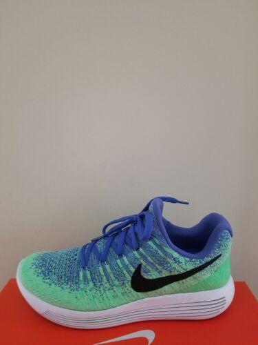 Flyknit Pour Course De 8 Chaussures 2 Lunarepic Taille Bas Nib Nike Femmes dI1Rwqgg