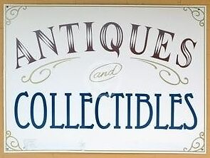 joesantiquesncollectibles