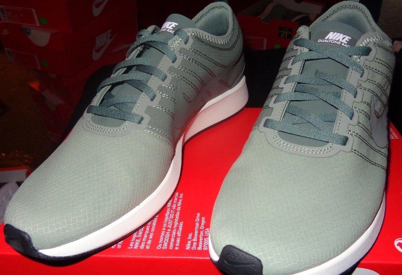 Nike Racer Dualtone Racer Nike SE. Brand New. Mens 3f649e