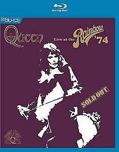 Queen-Live-At-The-Rainbow-NEW-BLU-RAY