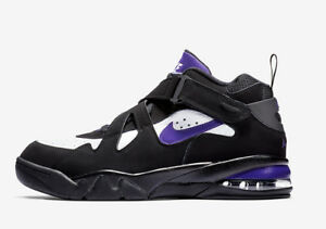 Details about New Nike Men's Air Force Max CB OG Shoes (AJ7922 004) Men US 11.5 Eur 45.5