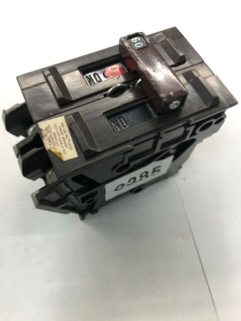 Wadsworth Pull Out Fuse Holder