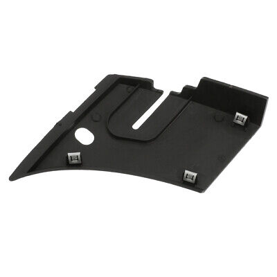 GM OEM Cowl-End Cap Right 25820730