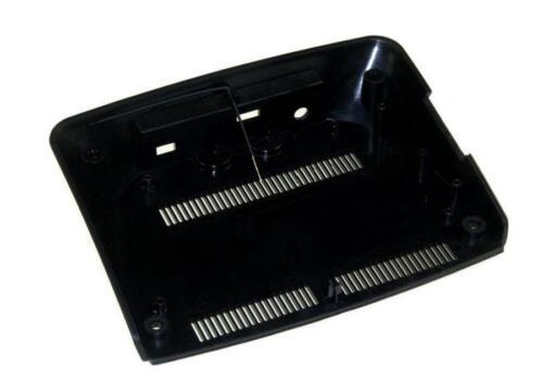 Sennheiser Gehäuseunterschale Sender 545765 für RS4200  ✔sw  ✔ original ✔ NEU