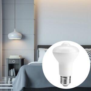 5W-7W-E27-LED-Motion-Sensor-Light-Bulb-Infrared-Human-Induction-Auto-Lamp