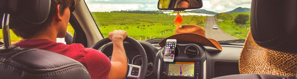 Ver selección - Los mejores accesorios para viajar