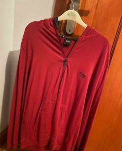 2020-red-Meduim-Hoodie-Sweatshirt-For-Women-Sample