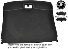 WHITE STICH ROOF HEADLINING LINER PU SUEDE COVER FITS MITSUBISHI GTO 3000GT
