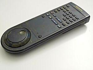 Original Panasonic VEQ1211 Fernbedienung / Remote, 2 Jahre Garantie