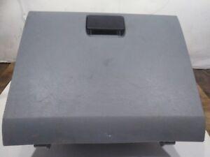 Ford-Transit-MK7-2006-2014-Glove-Box-VP6C1X-V06015