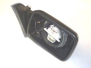 BMW-3-Series-e-30-RETROVISOR-LATERAL-DERECHO-83-91-electrico-control-CALENTADO