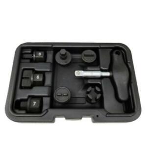 CTA-Tools-1320-8-Piece-Drain-Plug-Kit