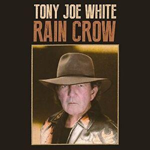 Tony-Joe-White-Rain-Crow-CD