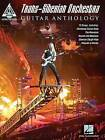Trans-Siberian Orchestra Guitar Anthology by Hal Leonard Publishing Corporation (Paperback / softback, 2015)