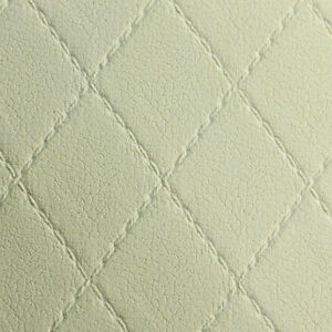 Quilted-Vinyl-Fabric-Leatherette-HIGH-GRADE-CAR-CHAIR-SEAT-UPHOLSTERY-USE