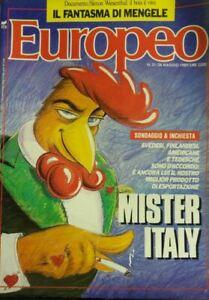EUROPEO-N-21-1989