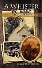 A Whisper of Hope: A Measure of Faith by Loralyn Reynolds (Paperback, 2011)