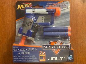 NERF-N-STRIKE-JOLT-DART-GUN