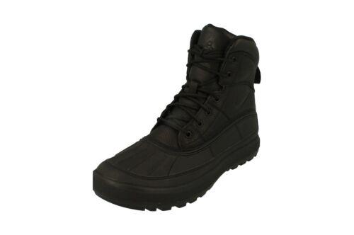 Woodside Stiefel 090 Li Nike Hohe 525393 Herren Turnschuhe AgFWdwq