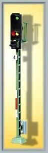 Viessmann-4012-H0-Licht-Einfahrsignal-61001