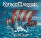 Heading Northe by Storm Warrior (CD, May-2011, AFM (USA))