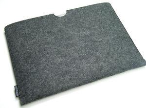 reMarkable-tablet-felt-sleeve-case-wallet-UK-MADE-PERFECT-FIT