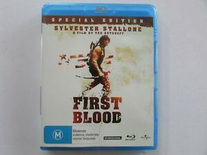 First-Blood-Blu-Ray-Special-Edition-Sylvester-Stallone