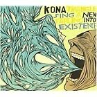 Kona Triangle - Sing a New Sapling into Existence (2011)