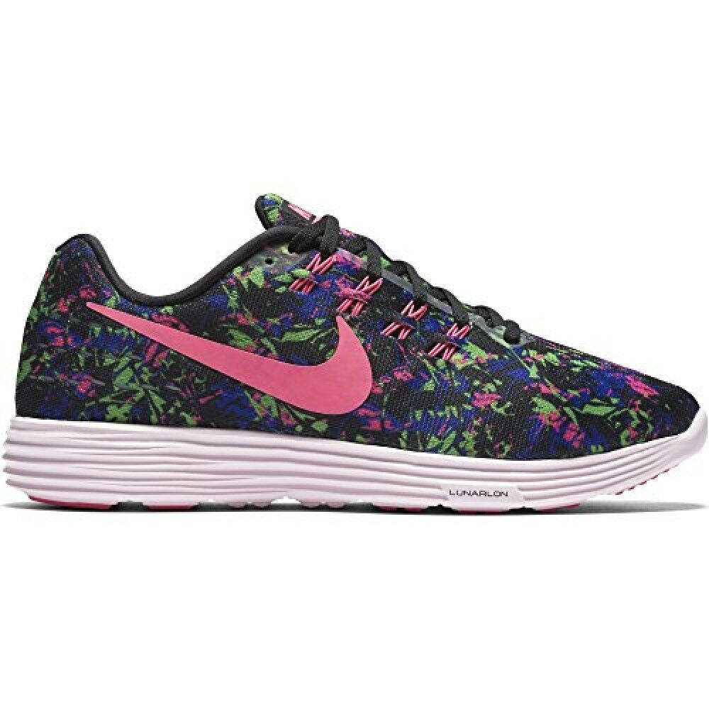 Nike pattinare maschile elite zoom stefan janoski pattinare Nike scarpa 1f22fc