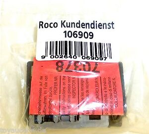 Sac-de-l-039-add-on-ROCO-106909-H0-1-87-A