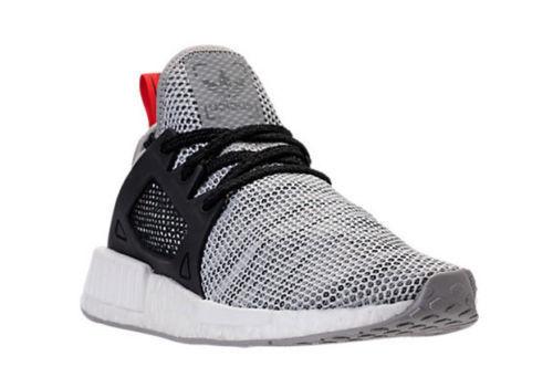 Adidas nmd rt maglie esagono maglie rt onix grey dimensioni 13,5.s76852.ultra impulso jd sports 036ae5