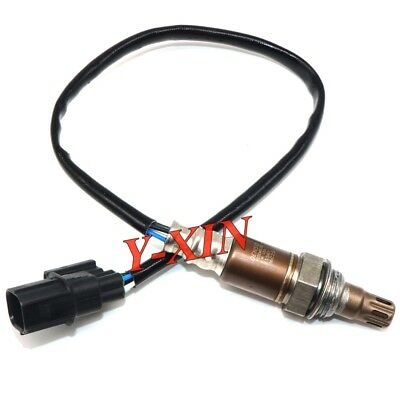 36531-RWC-A01 Oxygen Lambda Sensor 234-9061 For Acura RDX 2.3L 07-12 Upstream