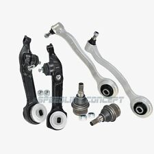 New Front Lower Control Arm + Ball Joint Lt & Rt Kit Mercedes Premium 220 x6pcs