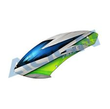ALIGN T-Rex 700X Painted Canopy HC7656 New