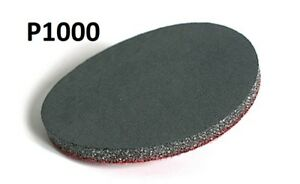1-x-Disque-Abrasif-Mirka-Abralon-diam-77-mm-3-039-P1000-Auto-Agrippant