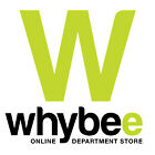 whybeeonlinestore