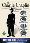 Charlie Chaplin Collection Volume 2 - DVD Fast Post for Australi
