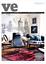 VE-Magazine-Issue-32-Rya-Swedish-Style-Czech-Decorative-Vintagexplorer