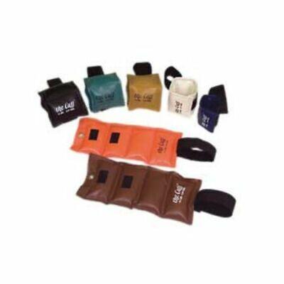Functional Set Enhance Muscle Tone Cardio Cando Original Cuff Weight Set
