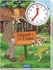Uhrenbuch (Gebundene Ausgabe)