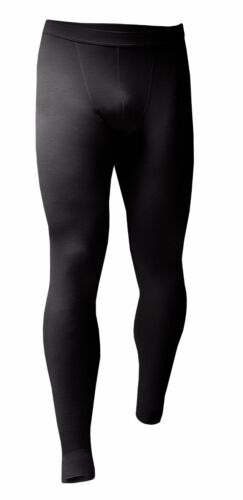 Homme HEAT HOLDERS Thermal Léger Sous-vêtements Long Johns 5 tailles 2 couleurs