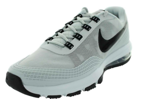 Nike Air Max Tr 365 615995 004 Herren Low top