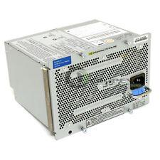 HP ProCurve Switch zl 875W Power Supply PSU J8712A 0957-2139 for 8206zl 8212zl