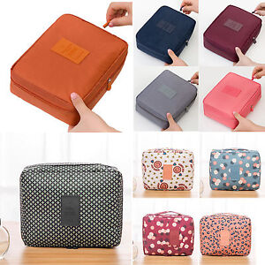 Cosmetic-Makeup-Bag-Toiletry-Hanging-Case-Pouch-Wash-Organizer-Storage-Women