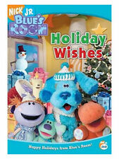Blues Room - Holiday Wishes (DVD, 2005) | eBay