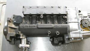 Details about Caterpillar Diesel Injection Pump REBUILD SERVICE 3306 3406  D6 Overhaul Service
