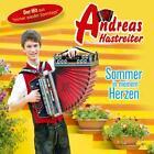 Sommer in meinem Herzen von Hastreiter Andreas,Andreas Hastreiter (2012)