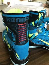 new product 9a465 06bce item 1 Nike Kobe 9 IX Elite Perspective Sz.10. 630847-400 jordan Neotuo volt  .new box! -Nike Kobe 9 IX Elite Perspective Sz.10.