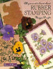 All You Need to Know About Rubber Stamping by Maggie Wright (Paperback, 1995)
