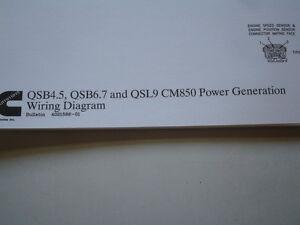 qsb6 7 wiring diagram bmw r60 7 wiring diagram cummins qsb4.5 qsb6.7 qsl9 cm850 power generation wiring ...